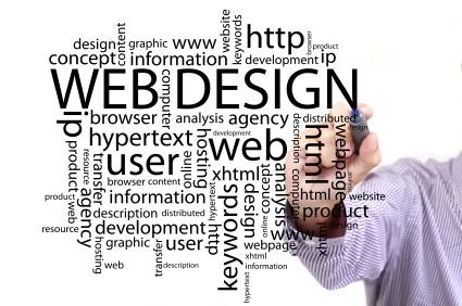 Tips to Consider When Selecting Web Design Agency for your Website