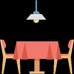 מסעדה - הזמנת מקומות