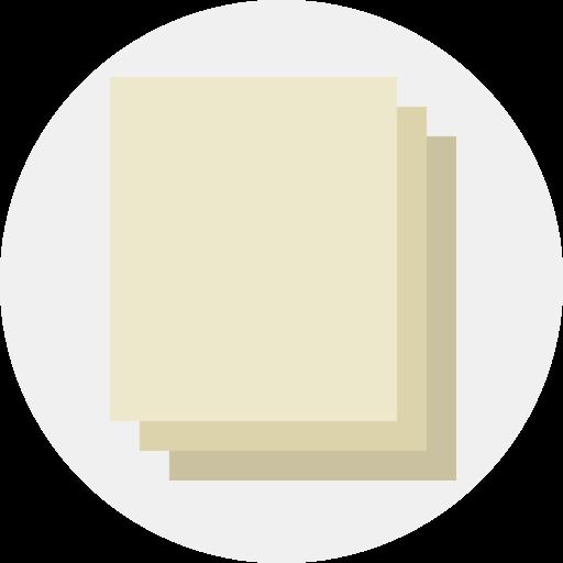 דף אחד / מרובה עמודים