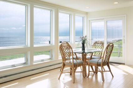 What Advantages Can You Gain through Finding a Good Source of Custom Windows?
