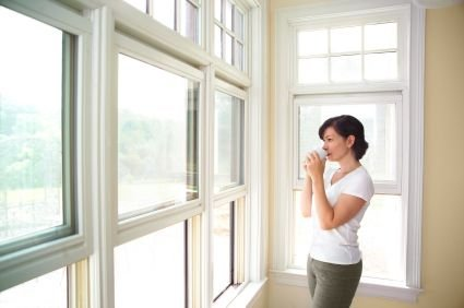 Ways To Have A Window Replaced In The Right Way