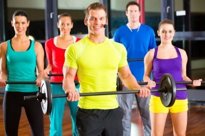 Benefits of hiring a personal training