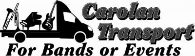 Carolan Transport