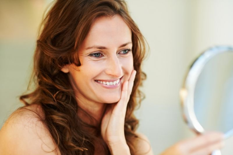 All You Need To Know About Facial Rejuvenation Procedures