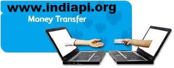 Secure Money Transfer Service Provider