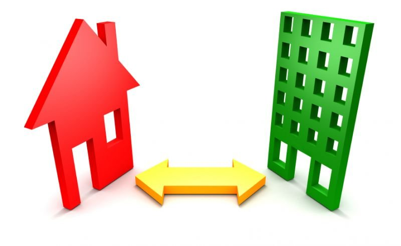 Factors You Should Have in Mind When Investing in Property