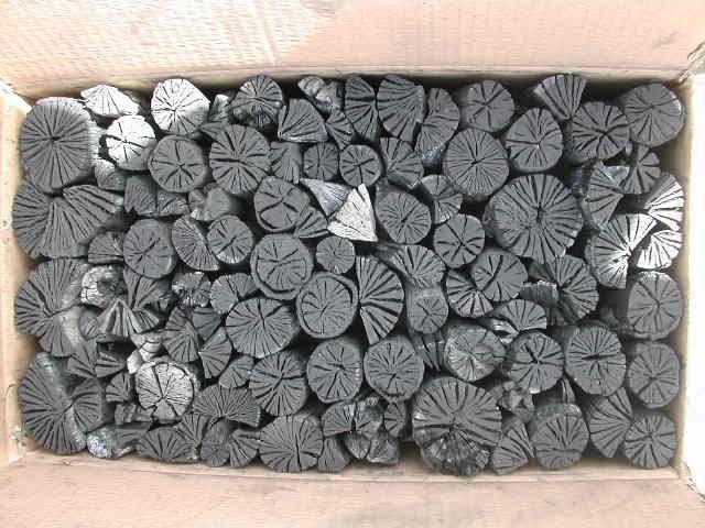 apple charcoal