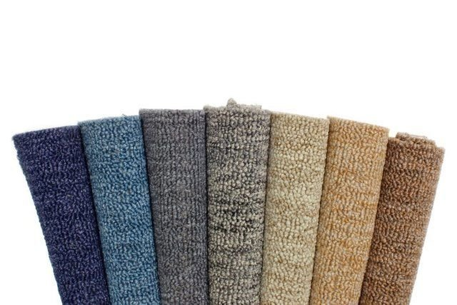 The Essential Qualities of a Great Carpet Company