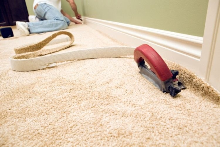 What You Should Know Before Buying Any Carpet?