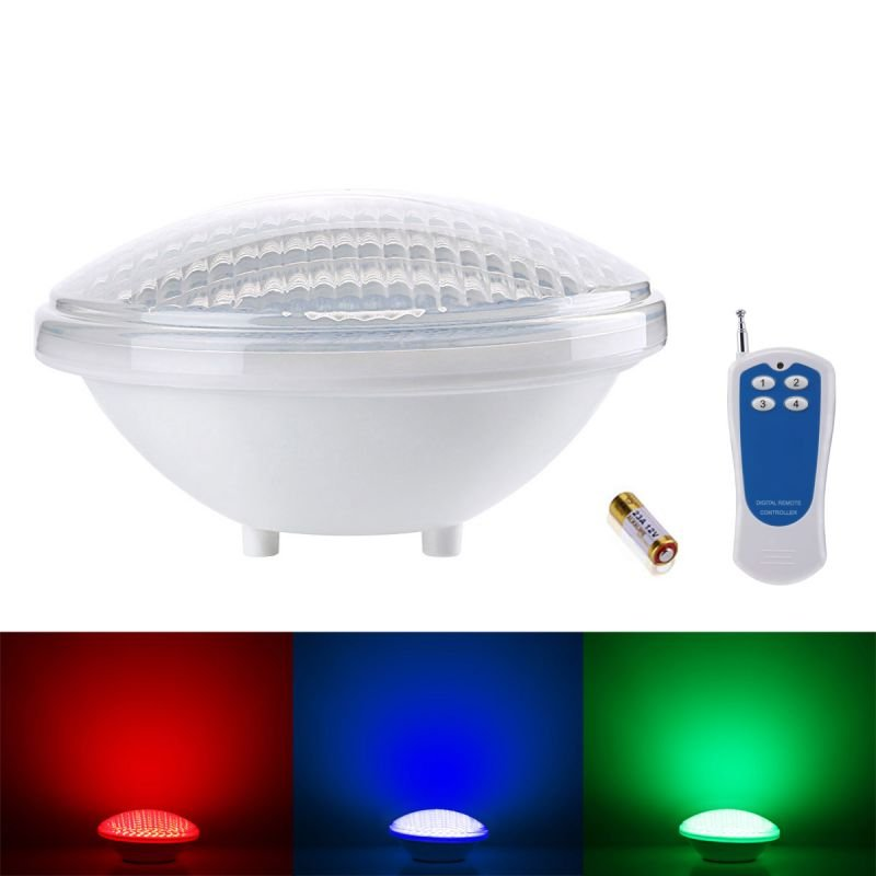 Lights & Lighting 100% Quality Probe Shiny Outdoor Black Color Case 10w 12v Underwater Led Flood Wash Pool Waterproof Light Spot Lamp To Make One Feel At Ease And Energetic Floodlights