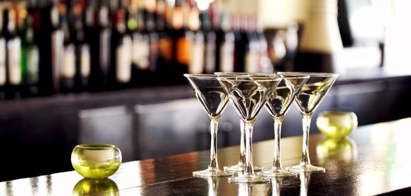 Ways Of Expanding Your Cocktail Bar Business