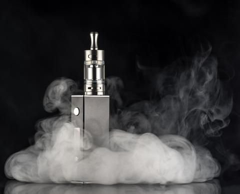 Great Benefit of Electronic Cigarettes