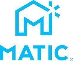Matic Services