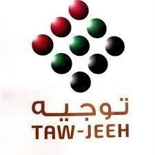 TAW-JEEH