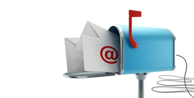 The Importance of Using Direct Mail