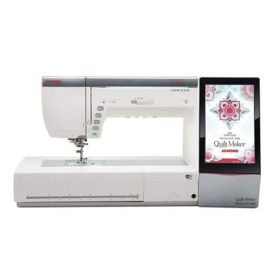 Janome Elna Brother Sewing Machines At The Best Prices On The Net Stunning Sewing Machines Perth Wa