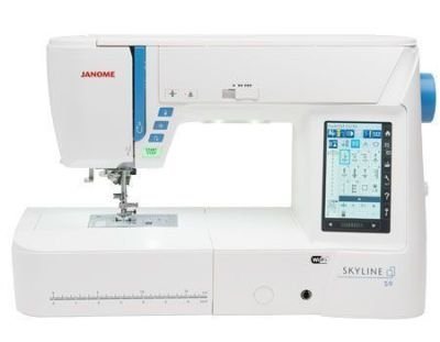Janome Elna Brother Sewing Machines At The Best Prices On The Net Mesmerizing Sewing Machines Perth Wa
