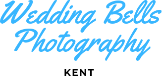 weddingbellsphotography.co.uk