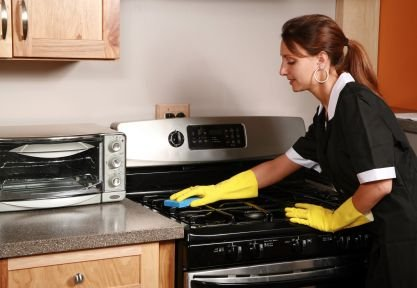 Tips to Know to Successfully Find the Best House Cleaning Service
