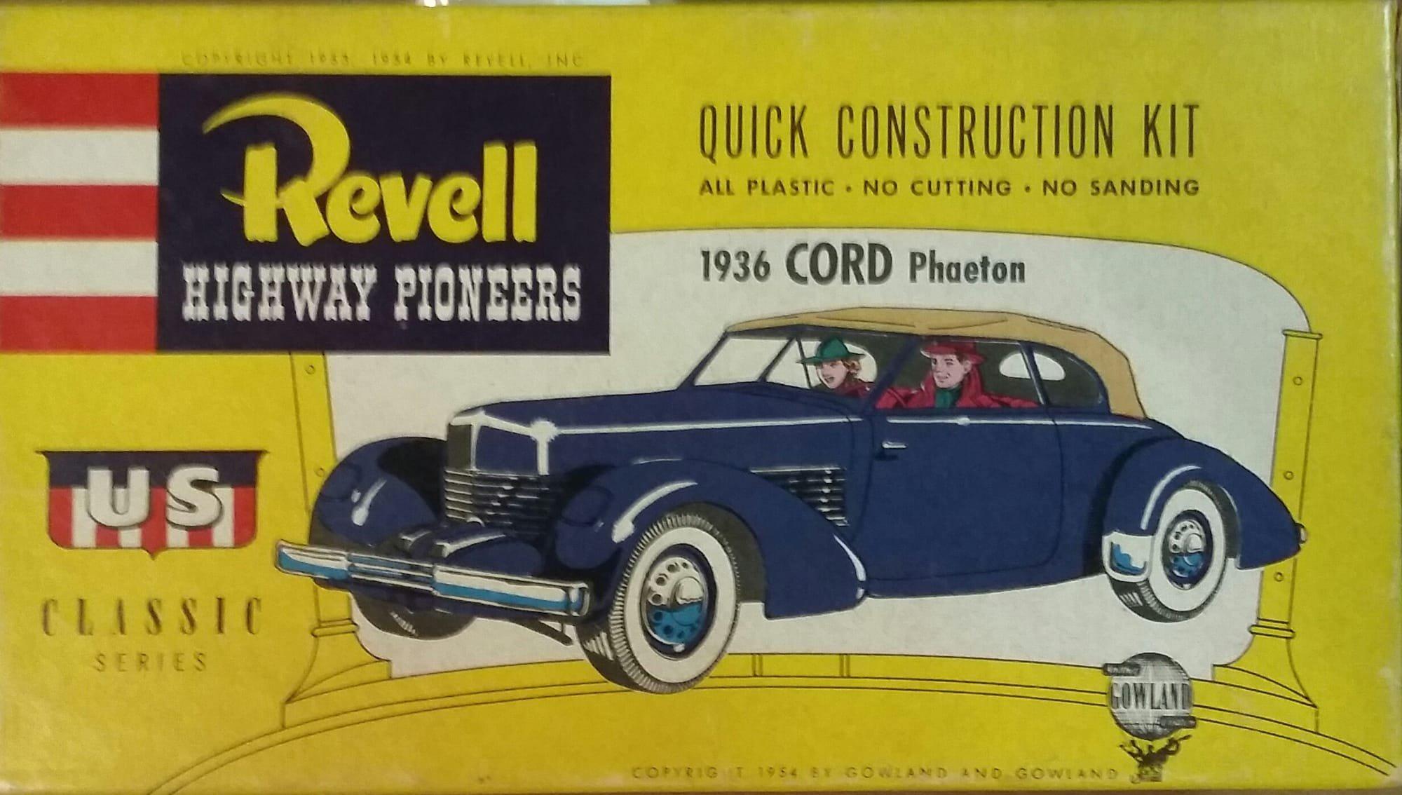 Obsolete Auto Dealer Showroom Collectibles Promos Toys 1971 El Dorado Headlight Wiring Harness