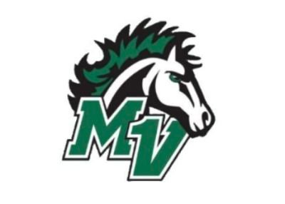 MVMustangBoysLacrosse