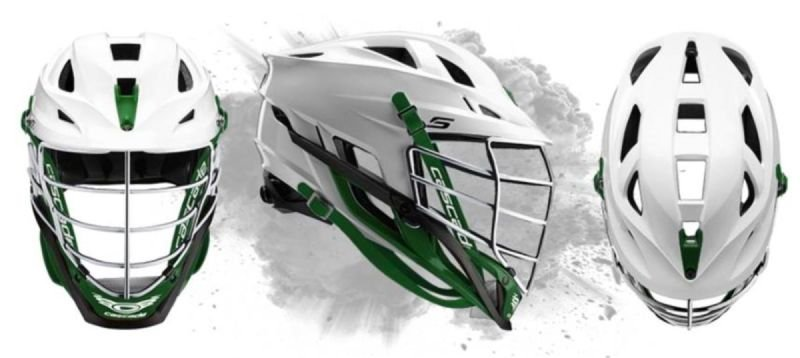 Visit the Mustang Boys Lacrosse Online Store to pay booster fee, purchase equipment and more...
