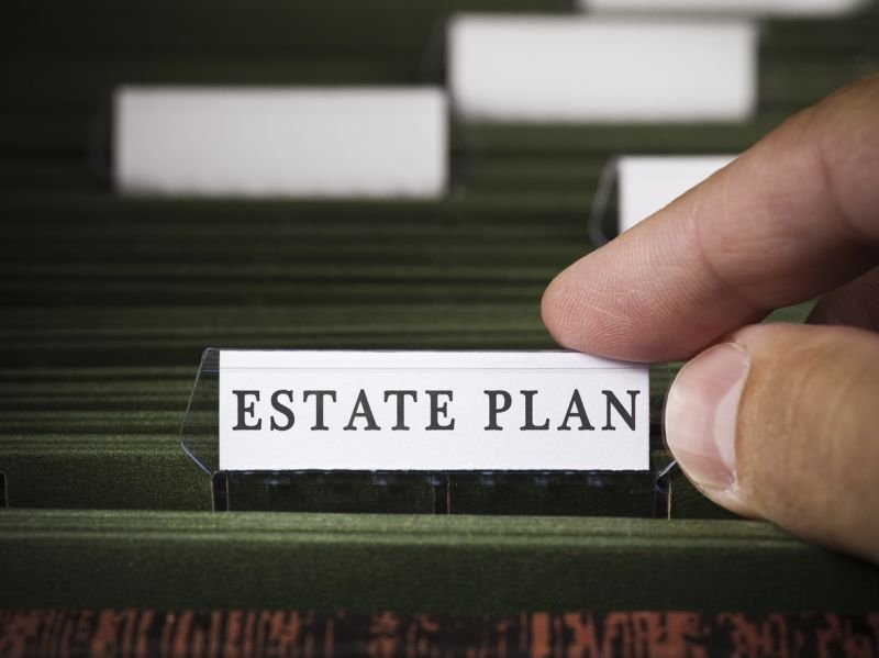 You Should Know that Estate Planning Isn't Just for the Rich