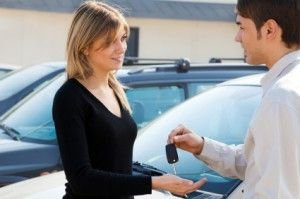 Know How to Effectively Choose the Best Auto Dealer in Missouri