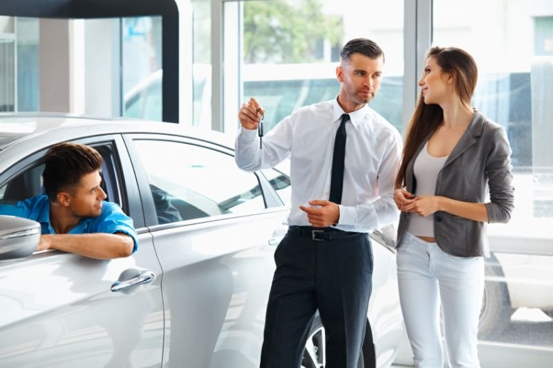 Tips on Purchasing Vehicles from Springfield Missouri Auto Dealers