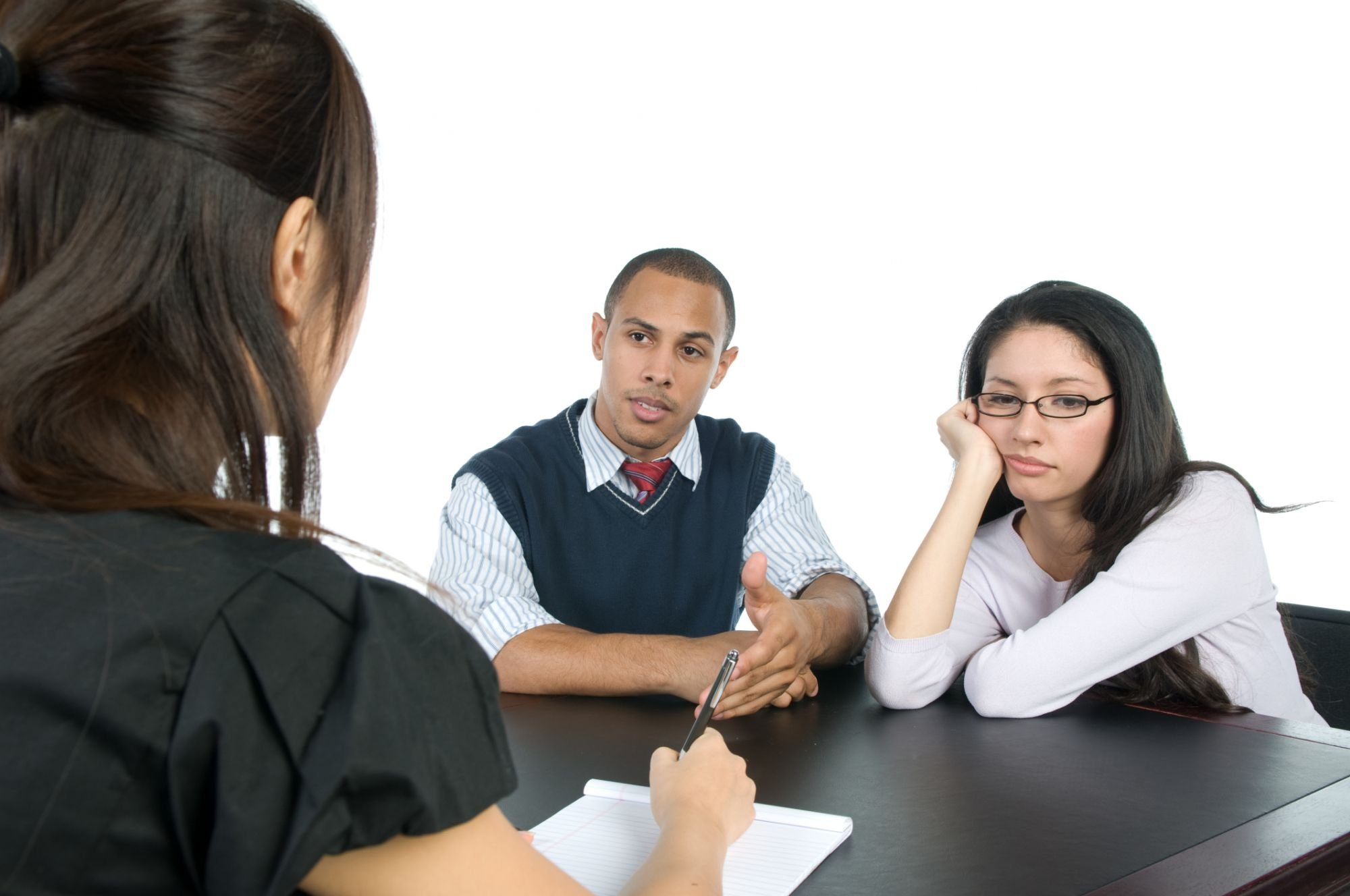 A Cincinnati Marriage And Relationship Counselor Can Save Your