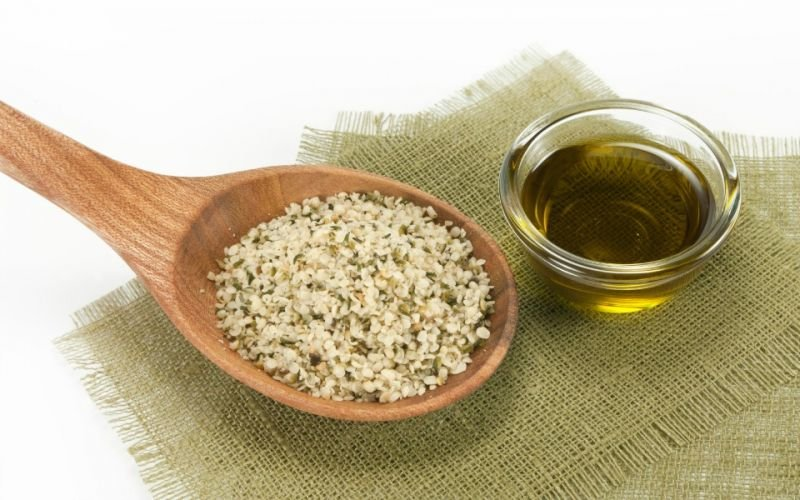 The Benefits of Using Hemp Oils