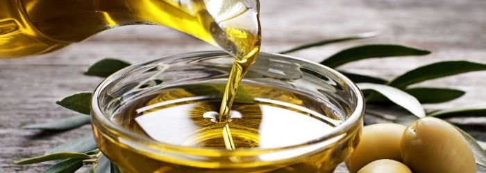 Hemp Oils: The Things You Need To Know