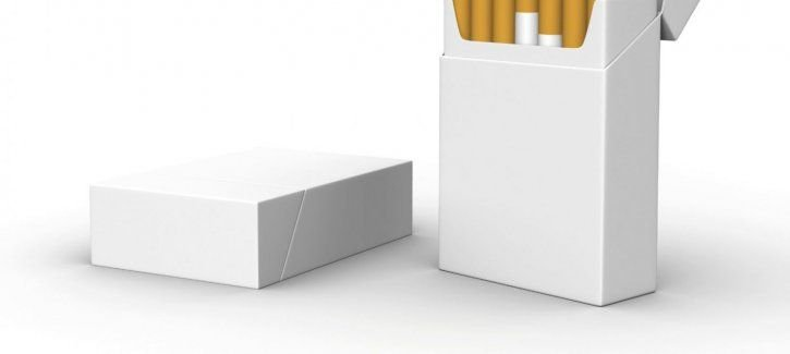 The Reasons You Should Consider Buying Cigarettes Online