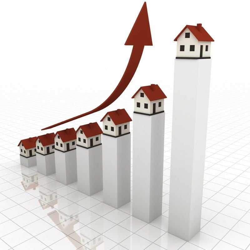 How Can A Property Marketer Help Grow Your Real Estate Investments?