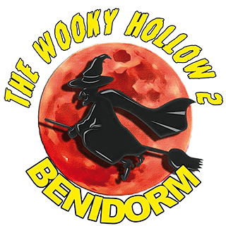 Wooky Hollow 2