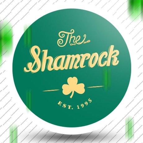 The Shamrock Pub Benidorm