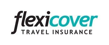 Flexi Cover Insurance