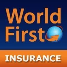 World First Travel Insurnace