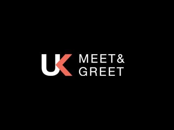 Uk meet and greet benidormreviews uk meet and greet m4hsunfo