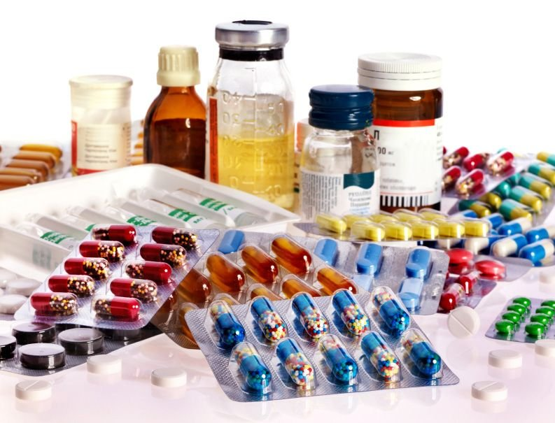 How To Choose The Best Medical Supplies?