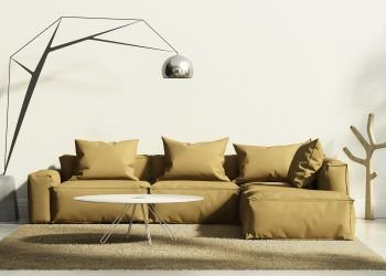 Reasons Why A Homeowner Needs To Acquire British Sofas