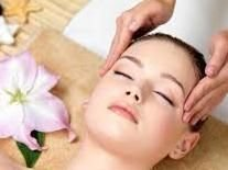 Indian Head Massage  £35