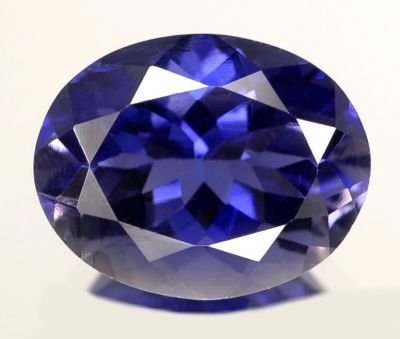 The significance of sapphire