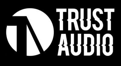 Trust Audio
