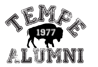 Tempe High Class of 1977_Reunion