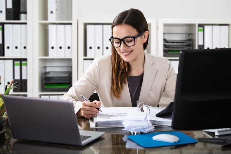 השתלמות חד יומית לייעול ולקידום ניהול החשבונות בארגון