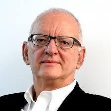 פרופסור יונתן סמילנסקי