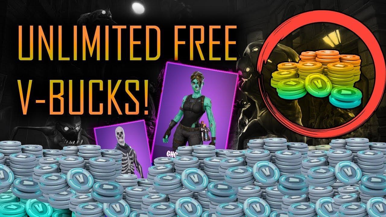 Blog Fortnite Ps4 Hack Fifa 18 Coins Hack