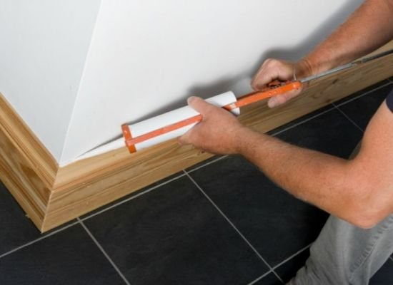 A Guide to Buying Skirting Boards