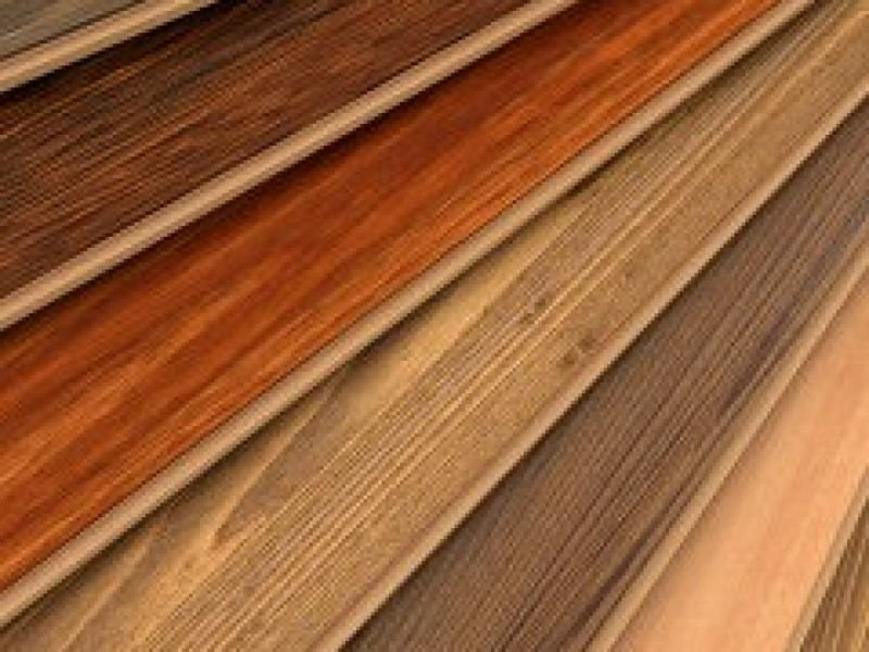 A Quick Guide To Buying The Right Skirting Boards